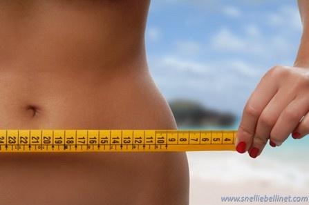 La prova costume vi spaventa? Scoprite come arrivare in forma in spiaggia con i consigli e le soluzioni di Snelli & Belli! Cliccate a questo link: http://snelliebellinet.com/come-togliere-la-cellulite-a-pochi-giorni-dalla-prova-costume/