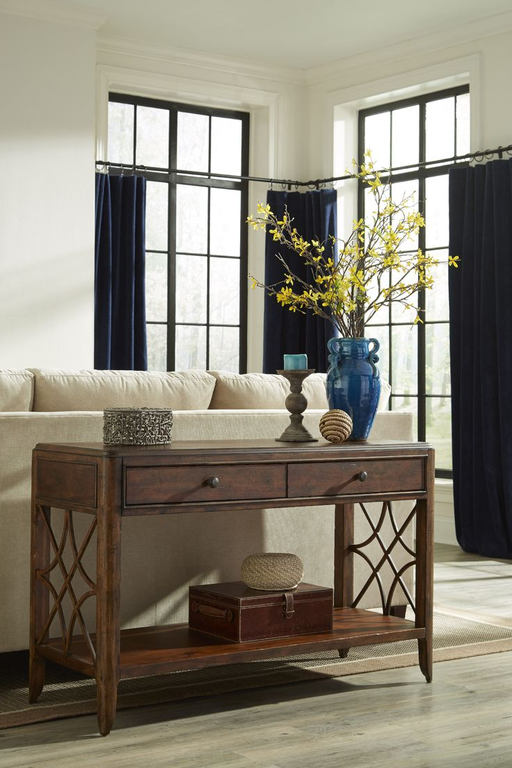 36 Best Images About Trisha Yearwood Home Collection On