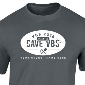 84 best Custom VBS T-Shirts images on Pinterest | Deep sea ...