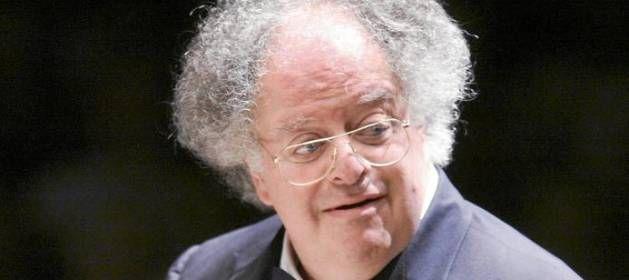 Los abusos sexuales golpean a la música clásica      James Levine fue el hombre clave de la Metropolitan Opera durante décadas. El artista que debutó en el altar de Manhattan en 1971, discípulo del gran ... http://www.larazon.es/lifestyle/gente/los-abusos-sexuales-golpean-a-la-musica-clasica-OF17125812?utm_campaign=crowdfire&utm_content=crowdfire&utm_medium=social&utm_source=pinterest