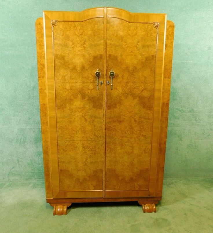 Built In Armoire Bedroom Art Deco Bedroom Suite Young Male Bedroom Decorating Ideas Bedroom Decor Sets: 25+ Best Ideas About Fitted Wardrobe Doors On Pinterest