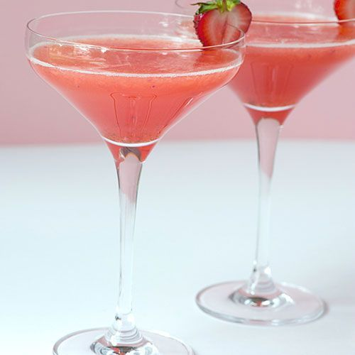 20 best images about martinis on pinterest best key lime