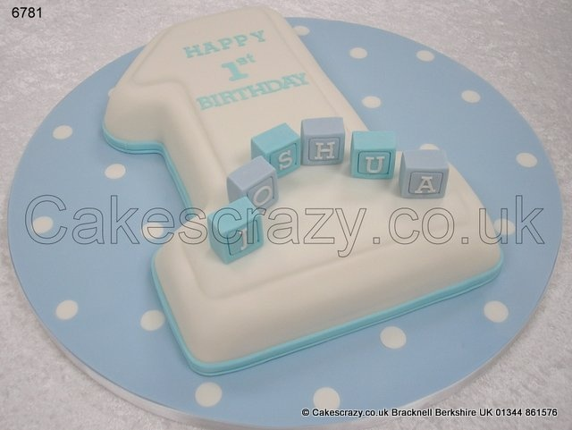 17 best 1 year birthday cake Nathan images on Pinterest Birthday