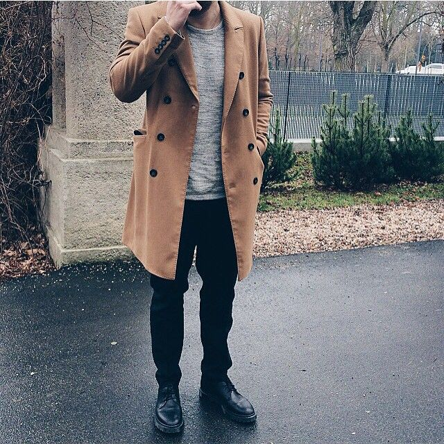 44 Best Clothing Inpsiration Images On Pinterest Man