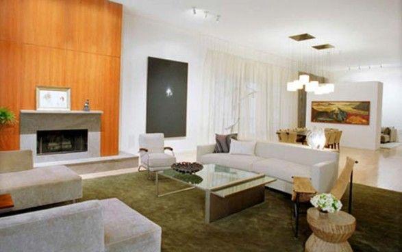 38 best Home Decoration images on Pinterest Home decoration
