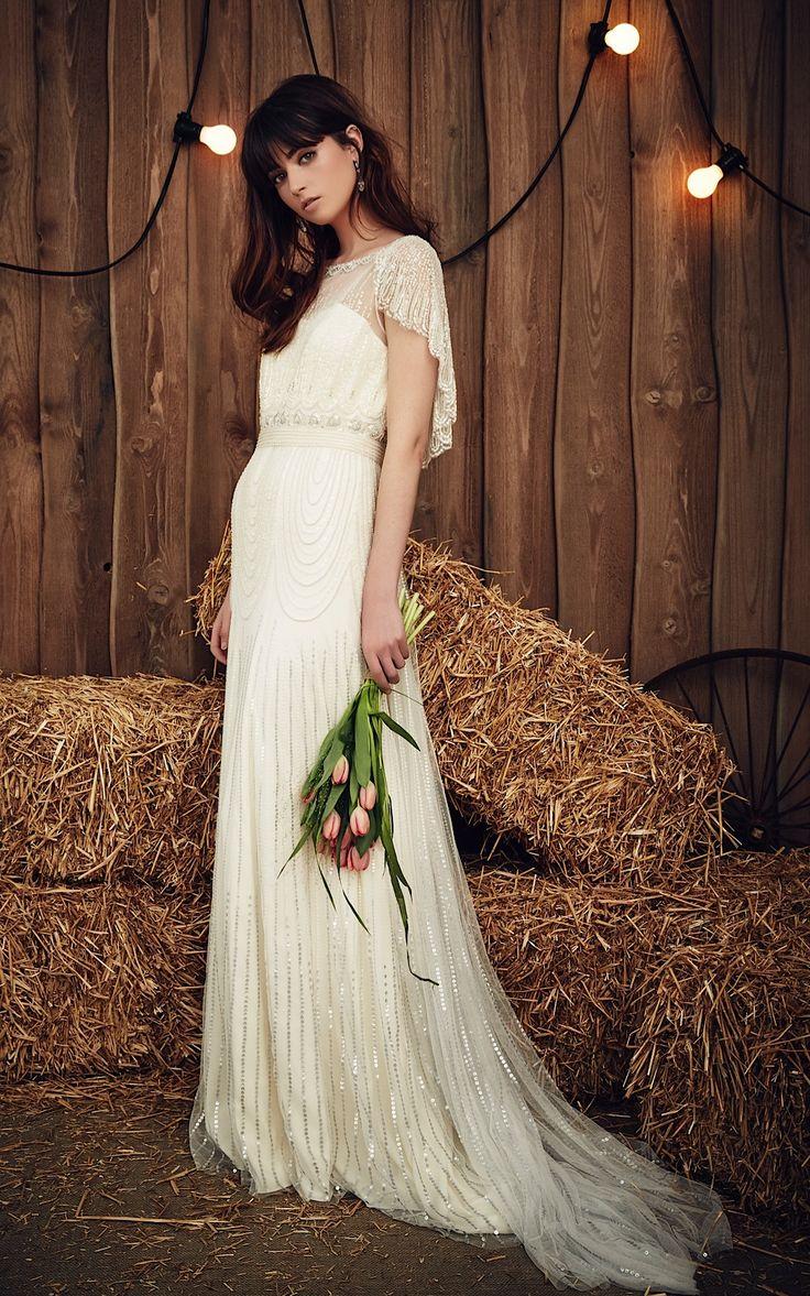 Redneck wedding dress   best Rustic Country Wedding images on Pinterest  Wedding