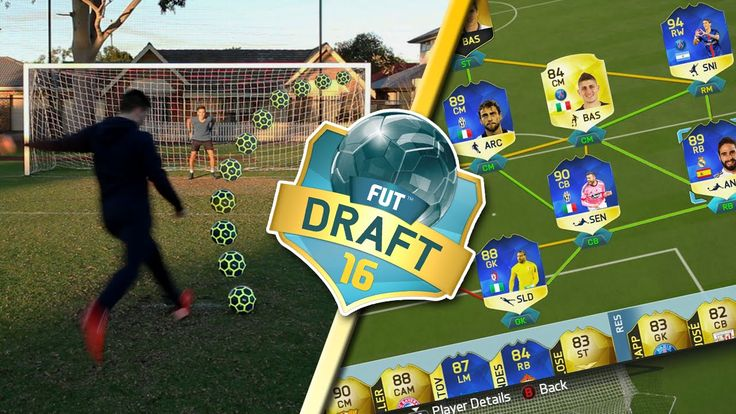 CALLOUT PENALTIES CHALLENGE!!! 10 TOTS IN ONE FUT DRAFT!!! - FIFA 16 - http://tickets.fifanz2015.com/callout-penalties-challenge-10-tots-in-one-fut-draft-fifa-16/ #EASportsFIFA
