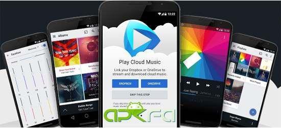 با بهترین پخش کننده های موزیک در اندروید آشنا شوید |  وب گردی  |  http://webgardee.ir/?p=30031  مجله خبری وب گردی webgardee.ir  بسیاری از کاربران این روزها از اپلیکیشنهای مخصوص استریم موسیقی مانند اسپاتیفای، پاندورا، اپل موزیک یا گوگلپلی موزیک برای گوش دادن به موسیقی مورد علاقه خو