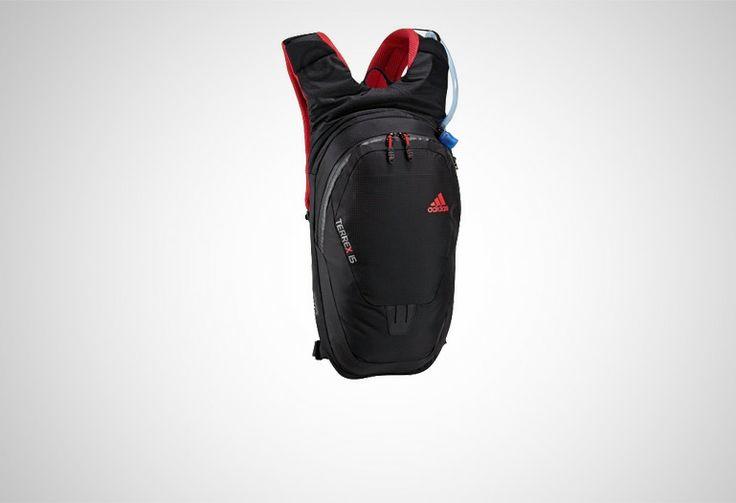 Adidas Terrex 15 #Sklep_Biegacza