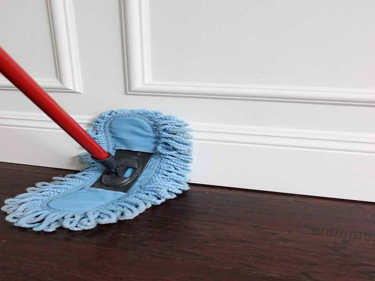 best 25 hardwood floor cleaner ideas on pinterest clean hardwood floors wood floor cleaner homemade and cleaning floors with vinegar