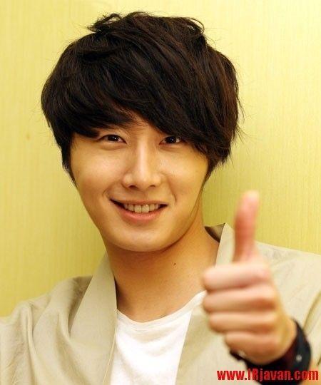 """Képtalálat a következőre: """"Jung Il-woo"""""""