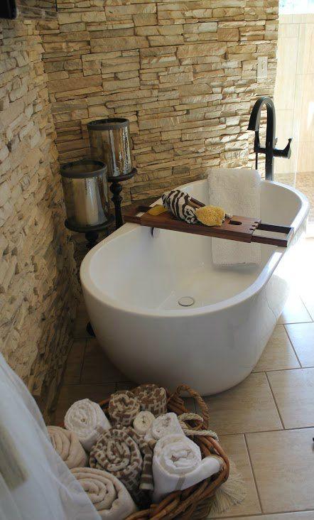 11 best Bathroom projects images on Pinterest | Bath design, Faucet ...