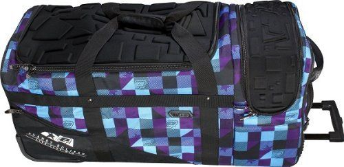 Planet Eclipse 2013 Classic Rolling Gear Bag - Plaid Purple by Planet Eclipse. $194.95. The 2013 Planet Eclipse Classic Rolling Gear Bag transports your gear with security! The 2013 Planet Eclipse Classic Rolling Gear Bag is just that... classic. Eclipse set the standard for both design and functionality in paintball equipment bags. The Eclipse Classic Kitbag hauls all your paintball essentials to and from the field in one trip! The Planet Eclipse Classic Rolling Gear ...
