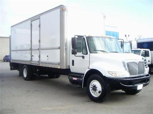 AY moving company Atlanta Local and Long distance moving and storage company.Call 678-886-0204