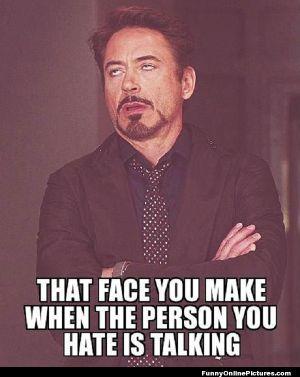 d6abd6396c3ca6f3c9c34564fd1b4175 celebrity memes hilarious celebrity puns 25 best celebrity memes ideas on pinterest funny celebrity,Celebrity Memes
