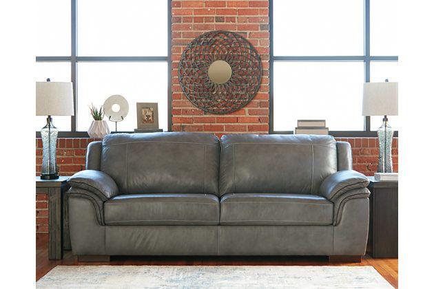 Islebrook Sofa With Images Ashley