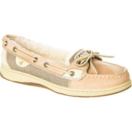 Super cheap Sperry Top-Sider Women's Angelfish Boat Shoe