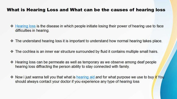 Best Hearing Aids Buying Guide Hearing aids cost  A hearing aid is a device which is used to overcome the hearing loss in people. It is mainly designed to improve the hearing in people. Earlier day devices which are used to overcome hearing problems are here such as ear trumpets or ear horns for improving our hearing for more visit:https://www.hearingsol.com/purchase-best-hearing-aids/