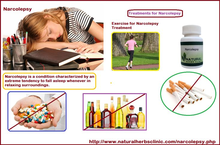 Narcolepsy Treatment Options   Alternative Treatments for Narcolepsy   Narcolepsy Natural Treatment - Natural Herbs Clinic