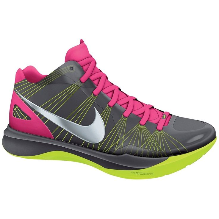 Nike Womens Volleyball Shoes Sale