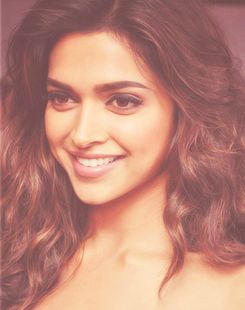 Deepika Padukone ~ the most beautiful women in the universe.