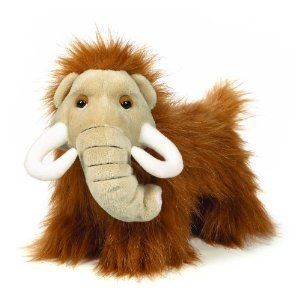 Wooly Mamoth Webkinz New August Release by Ganz. $12.28. Ganz Webkinz Wooly Mammoth. Brand new with factory-sealed code.