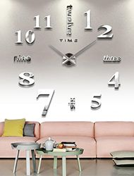 Cheap Wall Clocks Online | Wall Clocks for 2016