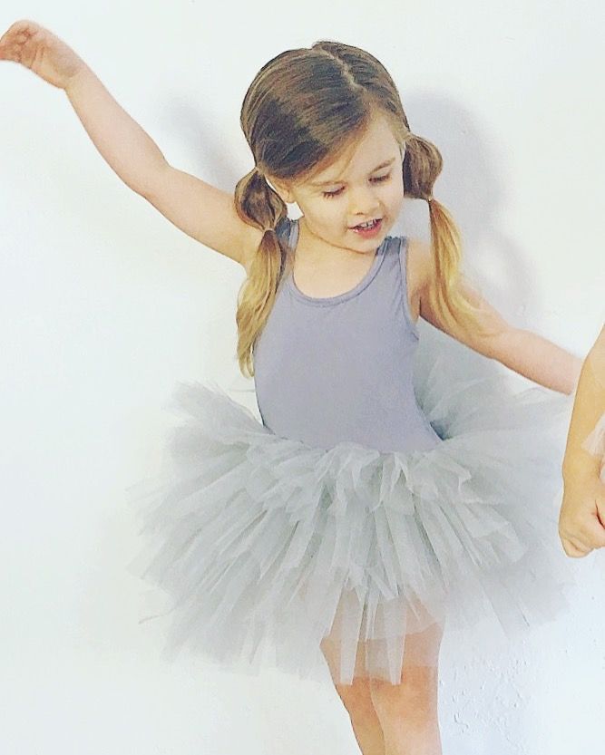 Plum NYC TuTu @emmy.reese @plumnyc . . . New Year's Eve styles. Little girls tutus. Dance clothes. Leotards. Toddler hairstyles.