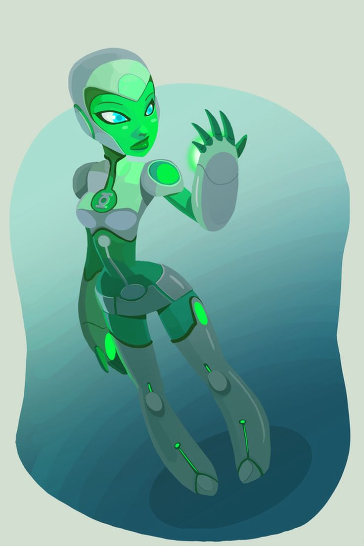 58 Best Green Lantern Images On Pinterest  Green Lanterns -3693