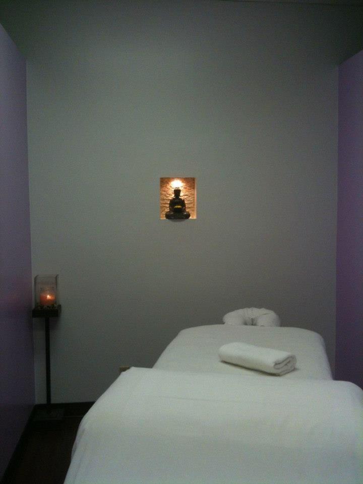 thaimassage köbenhavn body and soul thai massage