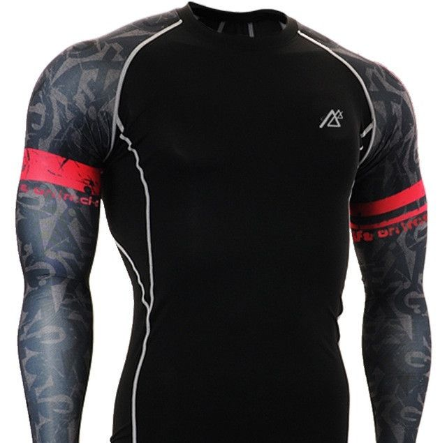 Rugby NRL Warriors Rabbitohs Bulldogs Roosters Jerseys Rugby Jersey tees shirts New Zealand Australia Available In Stock