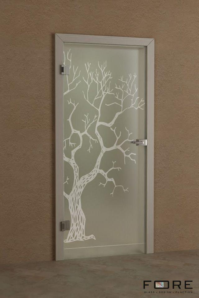 Drzwi szklane DS 04, glass doors,www.fore-glass.com, #drzwi #drzwiszklane #drzwiwewnetrzne #szklane #glassdoor #glassdoors #interiordoor #glass #fore #foreglass #wnetrza #architektura