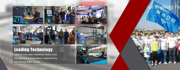 Dalian Honeybee has been providing a wide range of cnc machine tool and robotic products with cutting-edge technologies for years. Our mission is to locate and deliver the most appropriate Chinese made welding equipment, laser cutting machine, cnc cutting equipment & robotic products.