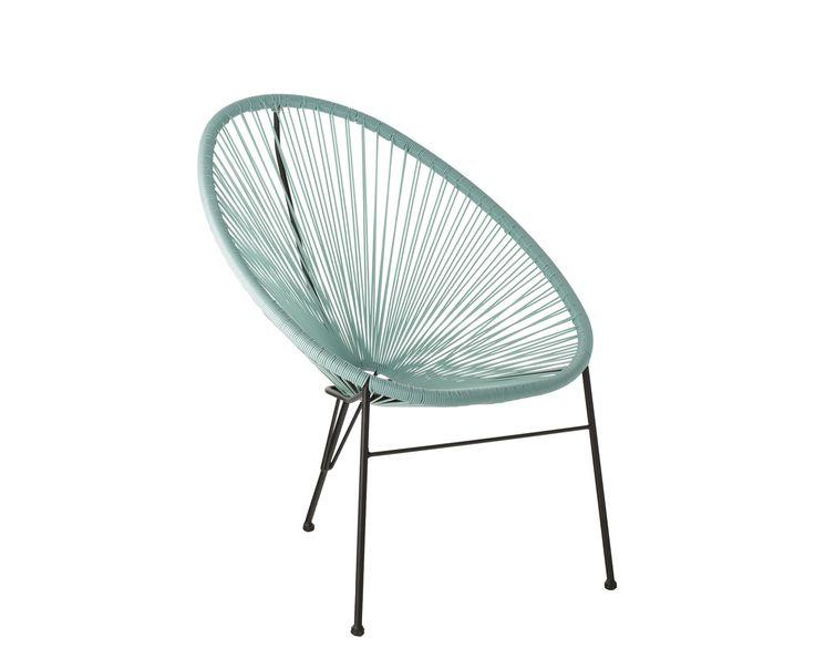 21 best terrasse images on Pinterest | Woodworking, Furniture ideas ...