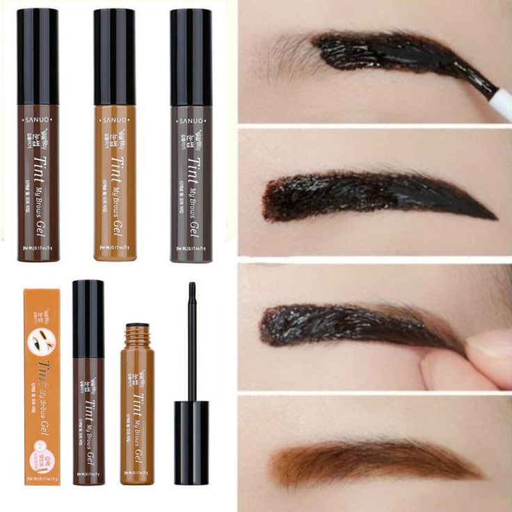 D6ac21a9a7d07dfda6b135d1a4787b26  brow gel makeup eyebrows