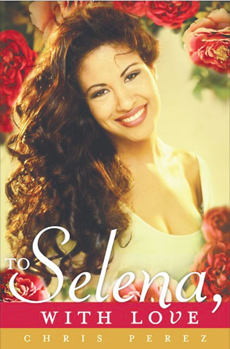 Selena Quintanilla A legend  A Tejano singer with beautiful amazing music! She touched the hearts of people of all ages even now! I love her music!  Shall she forever Rest In Peace !!!!
