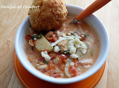 Mejores 7 imgenes de recipe sites en pinterest cocinar comida fork full of comfort forumfinder Choice Image