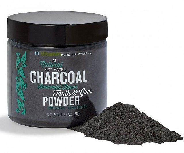 25 b sta activated charcoal teeth whitening id erna p pinterest naturlig tandblekning. Black Bedroom Furniture Sets. Home Design Ideas