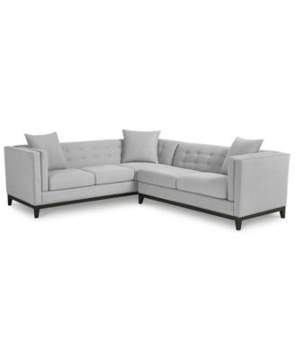295 Best Macy S Furniture Gallery Images On Pinterest