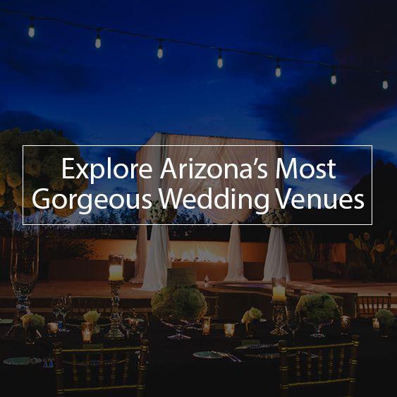 Best 25 beautiful wedding venues ideas on pinterest for Beautiful cheap wedding venues