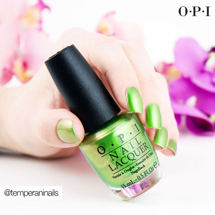 66 best O.P.I images on Pinterest | Nail scissors, Hair dos and Make ...