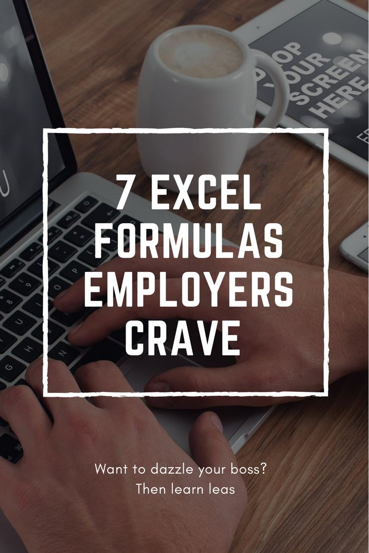 1. IF 2. VLOOKUPS 3. SUM IF 4. MATCH 5. INDEX 6. Arrays 7. TRIM  No office professional should be without them.  Need to learn 'em?  Grab a 12+ hour for $3.99  Microsoft Excel, Microsoft Excel Formulas, Microsoft Excel Training, Microsoft Excel Courses, Learn Microsoft Excel, Learn Excel Tutorials, Excel Formulas, Excel Formulas Cheat Sheets, Excel Formulas Tutorials, Excel Formulas Step by Step, Excel Formulas Business, Excel Formulas Worksheet, Excel Formulas Advanced #MSFTEDU…