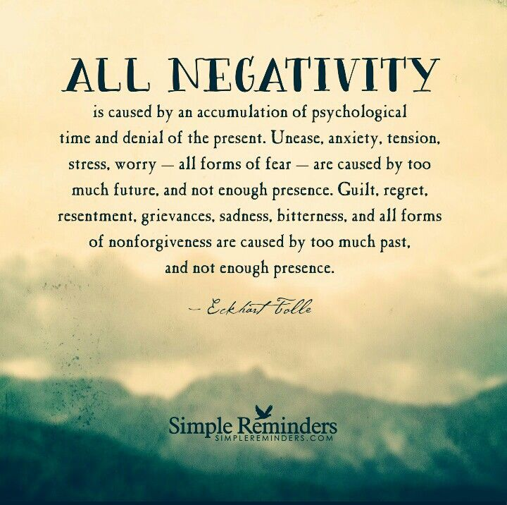 Eckhart Tolle Quotes 19 Best Eckhart Tolle Images On Pinterest  Eckhart Tolle Astrology