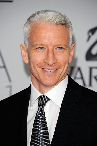 "After years of avoiding questions about his sexuality and personal life, Anderson Cooper came out in a letter to the Daily Beast. ""The fact is, I'm gay, always have been, always will be, and I couldn't be more happy, comfortable with myself, and proud,"" Cooper, 45, wrote. The CNN anchor expressed his desire for privacy but noted, ""It's become clear to me that by remaining silent on certain aspects of my personal life for so long, I have given some the mistaken impression that I am trying to…"