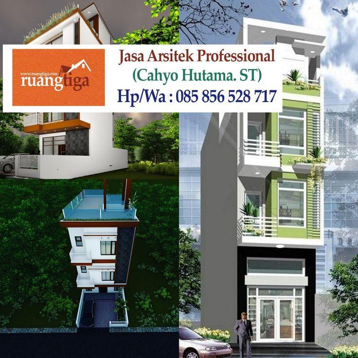 085856528717   Jasa estimasi bangunan   Jasa desain rumah ...