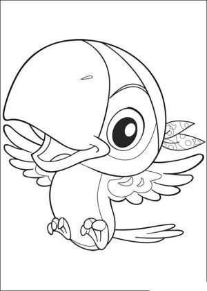 Jake and pirates coloring page 10