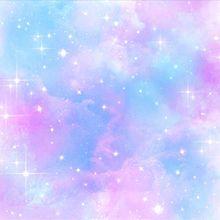 ラズベリー 美樹さやか まどマギ 紫 青 紫陽花 失恋 別れ 涙の画像(プリ画像)