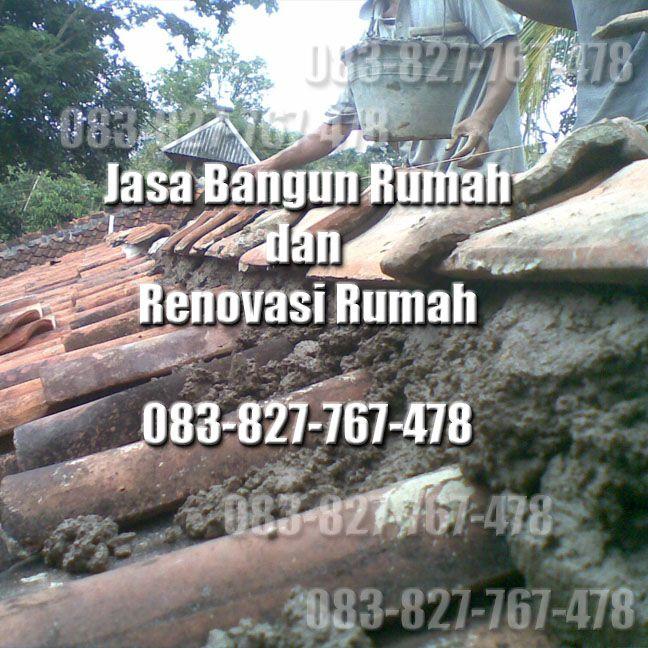 Anda sedang mencari Jasa Tukang Renovasi dan Bangun Rumah yang ahli dan berpengalaman untuk di Bandung dan Jakarta ? Butuh layanan cepat HUBUNGI 083827767478 dpt via sms/tlp/wa. Sangat direkomendasikan menggunakan Jasa Kami, Dengan Tim yang profesional serta tenaga-tenaga tukang yang handal dalam bekerja dibidangnya. Kami telah berpengalaman mengerjakan berbagai proyek membangun dan renovasi rumah tinggal, gedung (kantor), ruko, dll. Siap melayani renovasi / perbaikan seperti tambah ruangan…