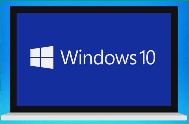 طريقة تحميل ويندوز 10 مجاني الإصدار الكامل 32 أو 64 بت 2020 Kn ننقل لكم الطريقة يمكنك بسهولة تنزيل ويندوز Windows 10 وتث Windows 10 Microsoft Windows Windows