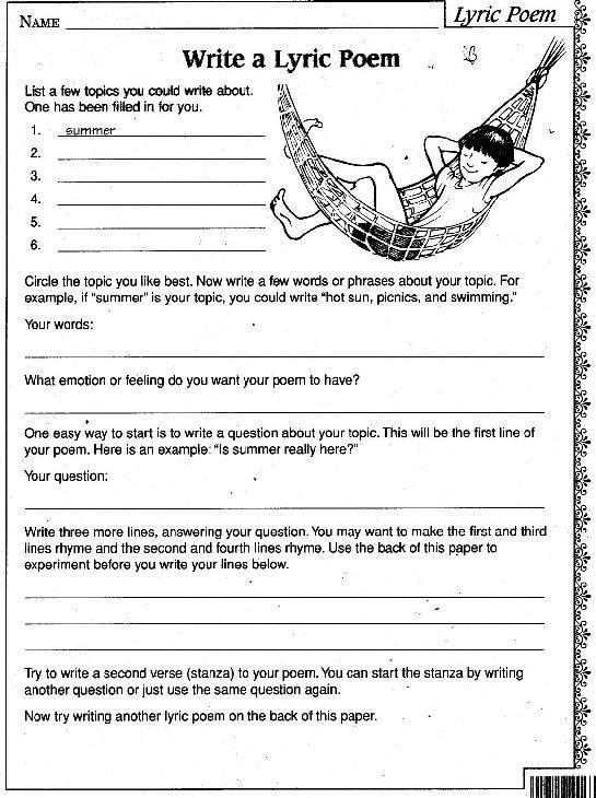 idioms for argumentative essay